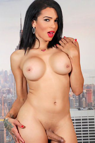 Pornstar bbw latina anal hooker stockings