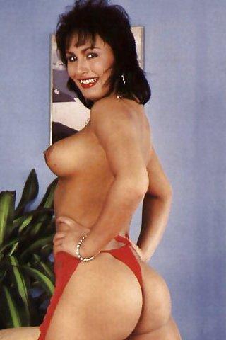 Naked chubby wife vagina