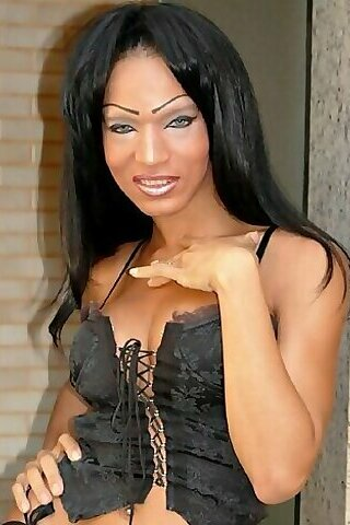 Roberta Violage