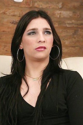 Julieta Argentina