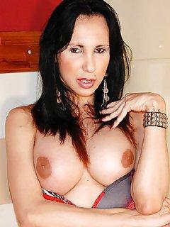 Karen Zaneth