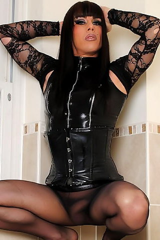 Raw tube black tranny sex