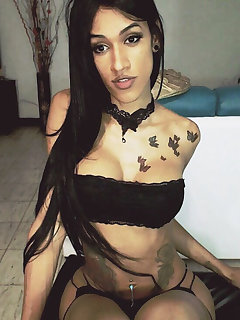 Laura Saenz