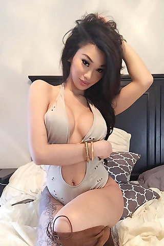 porno c asian escort paris