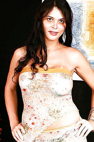 Adriana Mortagua