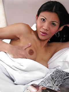 Gigi 2