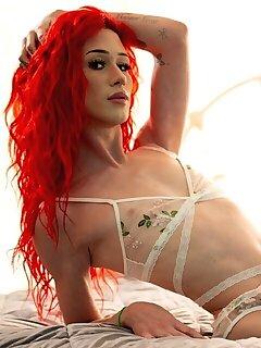 Jenna Gargles
