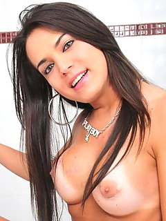 Mickelly Miranda Pasqualotto