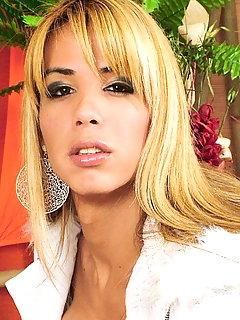 Agatha Mello
