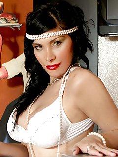 Victoria Sarkany