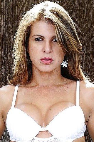 Lia Patricia