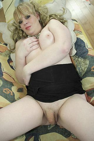 Nina Russell