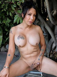 Samantha 13