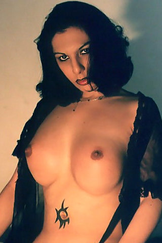 Transsexual escorts.com