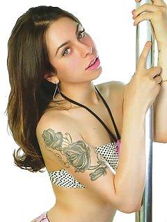 Nicole Bastiani