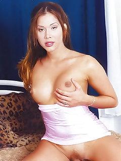 Ivana Diamond