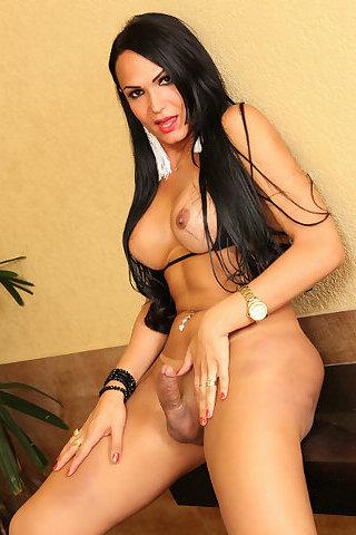 Bianca Furtado