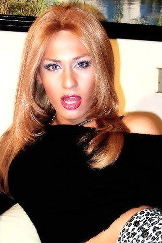 Francisca Amenabar