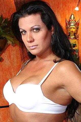 Karolina Gaucha