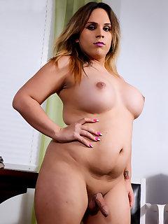 Kylie Jordan