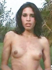 Vanessa Rios