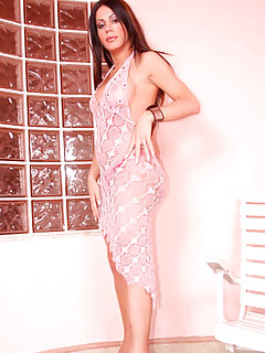 Barbara Ribeiro