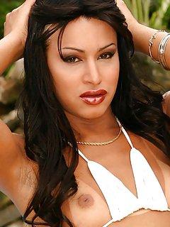 Layla Amorim