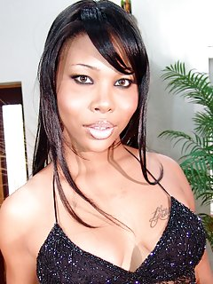 Alyssa Hung