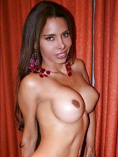 Barbara Jimenez
