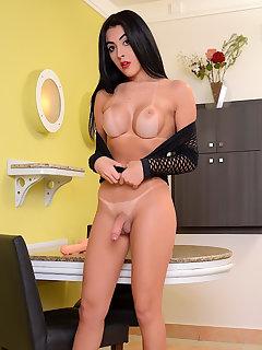 Mariana Lins