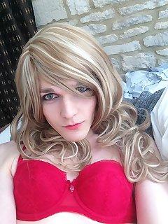 Christina May