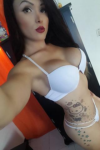 Free sexy arab aunty live web chat