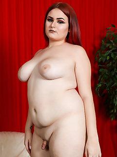 Veronica Cakes