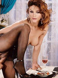 Cassandra Del Rio