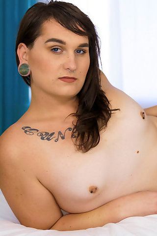 Ryhan Rose