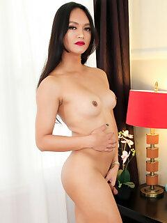 Andrea Zhay