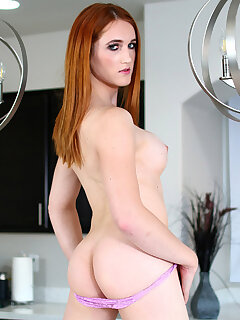 Rachael Belle