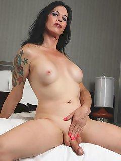 Nadia Rox