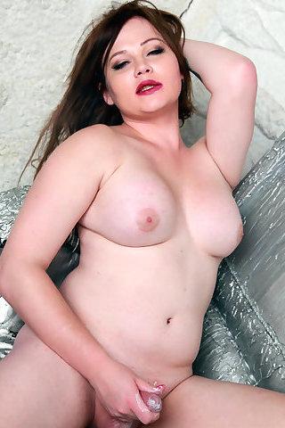 Blake Mitchell Pornstar