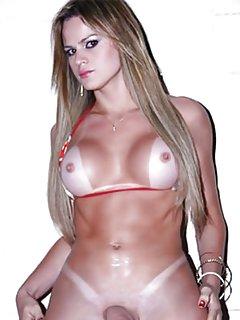 Vitoria Coelho