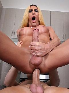 Mandy Mayhem
