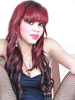 Angelina Matarazzo