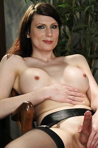 Adult wife clips