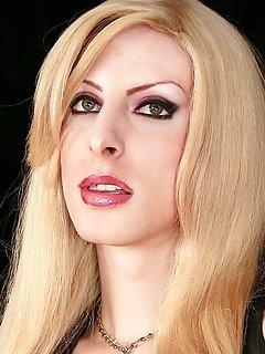 Paola Viera