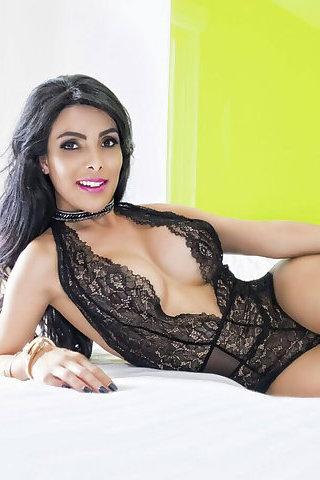 Paola Ferratti