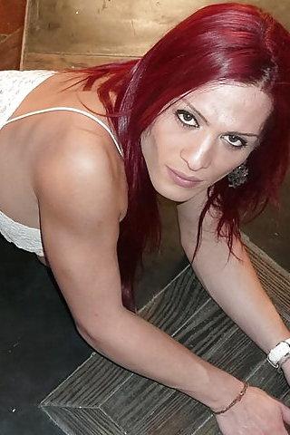 Blonde girl big dick nude video