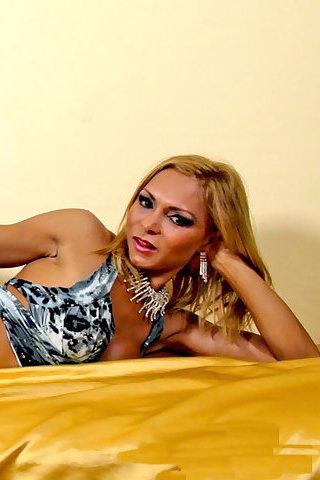 Ingrid Ferrari