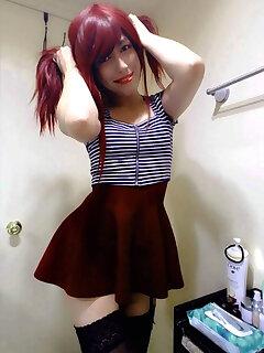 Miki Lee