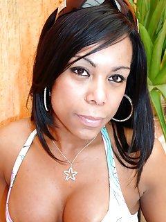 Priscilla Gaucha