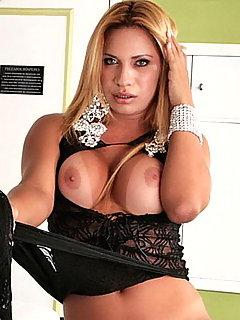 Tayssa Tally Alves